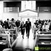 fotografo-matrimoni-rimini_028