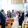 fotografo-matrimoni-rimini_030