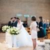 fotografo-matrimoni-rimini_032