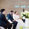 fotografo-matrimoni-rimini_034