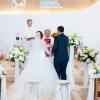 fotografo-matrimoni-rimini_035