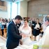 fotografo-matrimoni-rimini_036