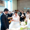 fotografo-matrimoni-rimini_037