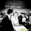 fotografo-matrimoni-rimini_038