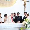 fotografo-matrimoni-rimini_040