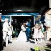 fotografo-matrimoni-rimini_042