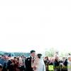fotografo-matrimoni-rimini_043
