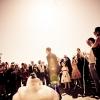 fotografo-matrimoni-rimini_044