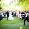 fotografo-matrimoni-rimini_045