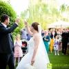fotografo-matrimoni-rimini_046