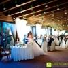 fotografo-matrimoni-rimini_047