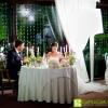 fotografo-matrimoni-rimini_048