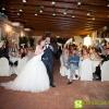 fotografo-matrimoni-rimini_049