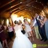 fotografo-matrimoni-rimini_051