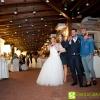 fotografo-matrimoni-rimini_052