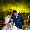 fotografo-matrimoni-rimini_054