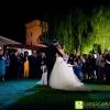 fotografo-matrimoni-rimini_055