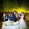 fotografo-matrimoni-rimini_056