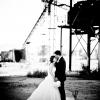fotografo-matrimoni-rimini_057