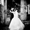 fotografo-matrimoni-rimini_058