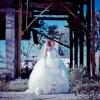 fotografo-matrimoni-rimini_059