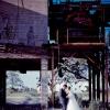 fotografo-matrimoni-rimini_060