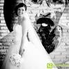fotografo-matrimoni-rimini_066