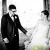 fotografo-matrimoni-rimini_067