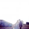 fotografo-matrimoni-rimini_069