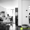 fotografo-matrimonio-rimini-gianluca-mulazzani_MV_0088