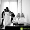 fotografo-matrimonio-rimini-gianluca-mulazzani_MV_0117