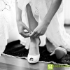 fotografo-matrimonio-rimini-gianluca-mulazzani_MV_0139