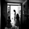 fotografo-matrimonio-rimini-gianluca-mulazzani_MV_0146