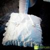 fotografo-matrimonio-rimini-gianluca-mulazzani_MV_0154