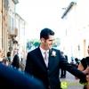 fotografo-matrimonio-rimini-gianluca-mulazzani_MV_0155-2