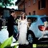 fotografo-matrimonio-rimini-gianluca-mulazzani_MV_0170