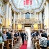 fotografo-matrimonio-rimini-gianluca-mulazzani_MV_0180