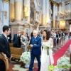 fotografo-matrimonio-rimini-gianluca-mulazzani_MV_0193