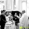 fotografo-matrimonio-rimini-gianluca-mulazzani_MV_0233