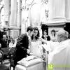 fotografo-matrimonio-rimini-gianluca-mulazzani_MV_0240