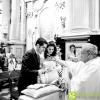 fotografo-matrimonio-rimini-gianluca-mulazzani_MV_0250