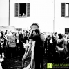 fotografo-matrimonio-rimini-gianluca-mulazzani_MV_0338