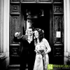 fotografo-matrimonio-rimini-gianluca-mulazzani_MV_0342