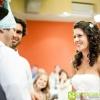 fotografo-matrimonio-rimini-gianluca-mulazzani_MV_0473