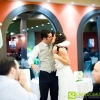 fotografo-matrimonio-rimini-gianluca-mulazzani_MV_0474