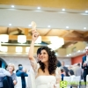 fotografo-matrimonio-rimini-gianluca-mulazzani_MV_0486