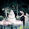 fotografo-matrimonio-rimini-gianluca-mulazzani_MV_0508