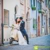 fotografo-matrimonio-rimini-gianluca-mulazzani_MV_0552