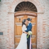 fotografo-matrimonio-rimini-gianluca-mulazzani_MV_0555