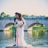 fotografo-matrimonio-rimini-gianluca-mulazzani_MV_0567